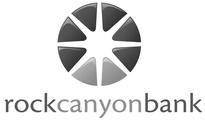 RedCanyonBank