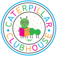 Caterpillar Clubhouse | Root for Kids