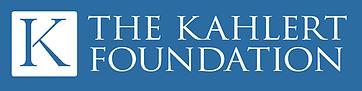Kahlert Foundation | 2020 Gala Sponsors