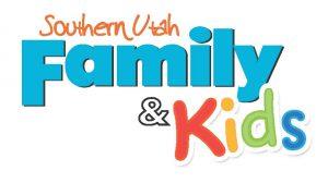 Southern Utah Family & Kids Magazine | 2020 Gala Sponsors