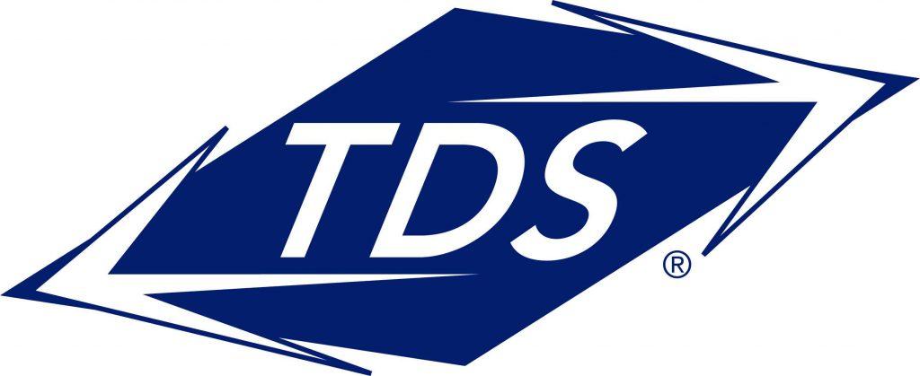 tds-logo