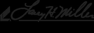 larryhmiller-charities-logo